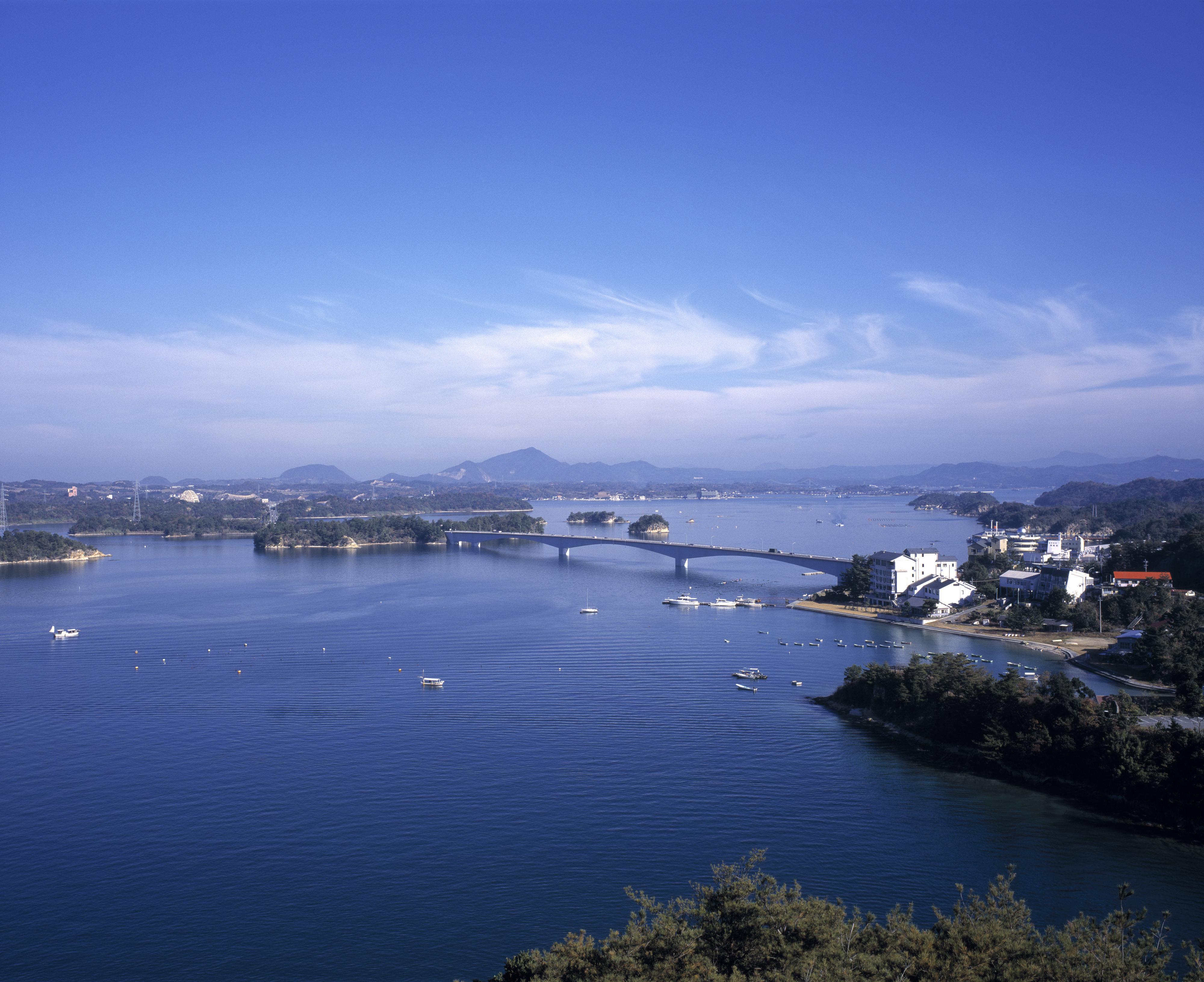 http://www.city.kamiamakusa.kumamoto.jp/pub/130_filea_138a200147ae4ad66d6e21b8a4f84bc8.jpg